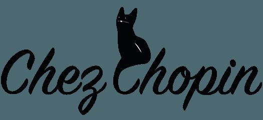 Kattenhotel Chez Chopin